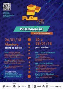 fubajam-2018-programacao-1320x1866