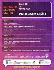 seminario-de-jogos-digitais
