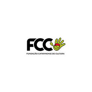 FCC---SC