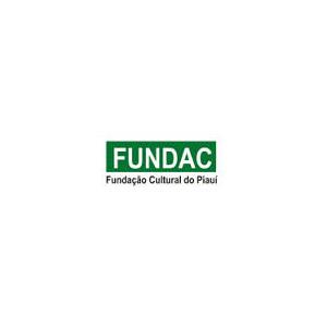 FUNDAC