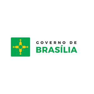 Governo-de-Brasilia---02