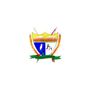 Governo-de-Roraima