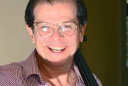 Orquestra Sinfônica do Estado de São Paulo executará peça inédita de Paulo Costa Lima