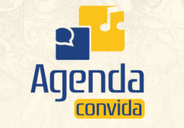 Agenda_convida-3