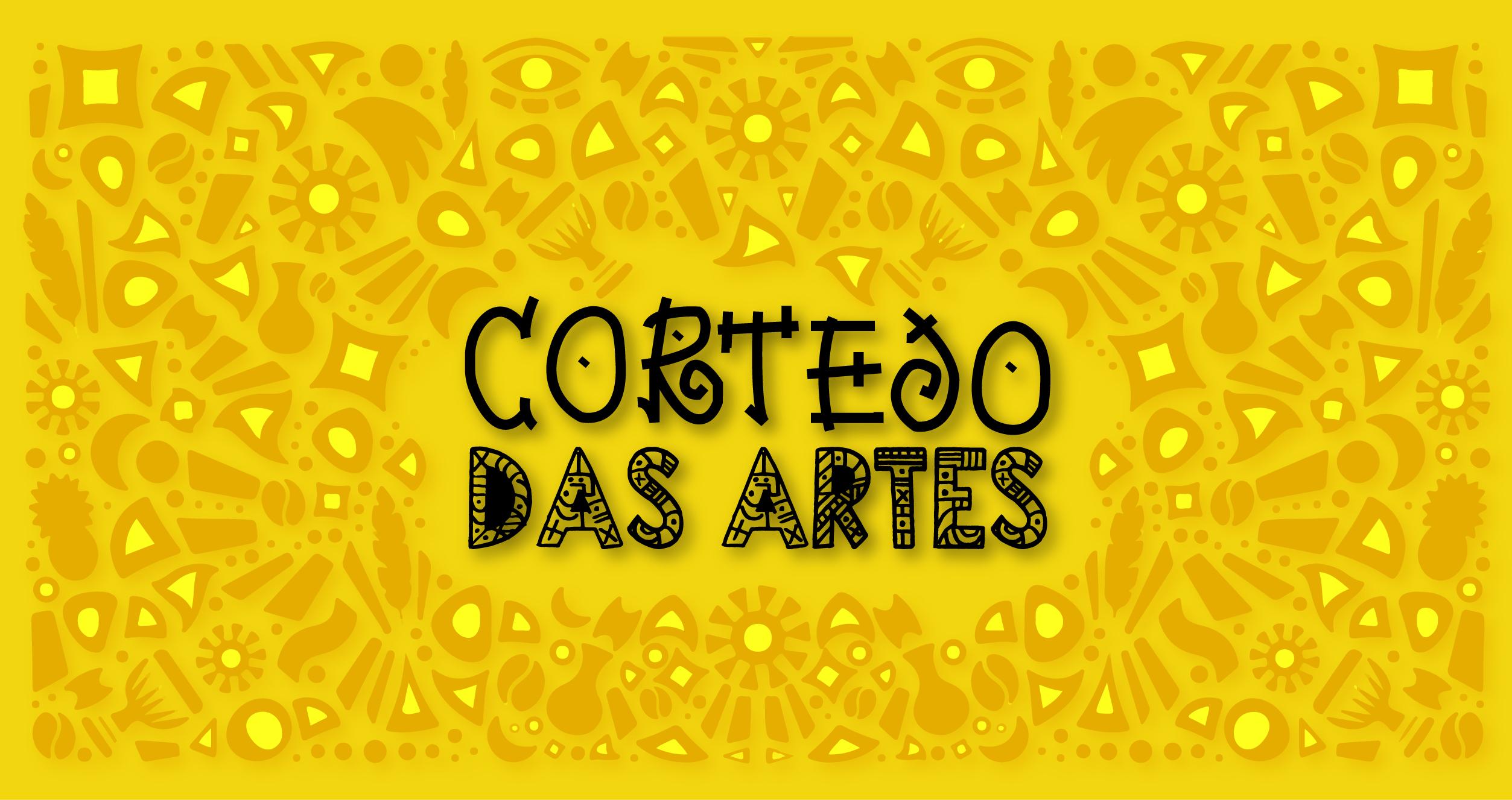 CORTEJODASARTES_LOGO