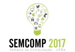 semcomp