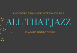 ALTHATJAZZ