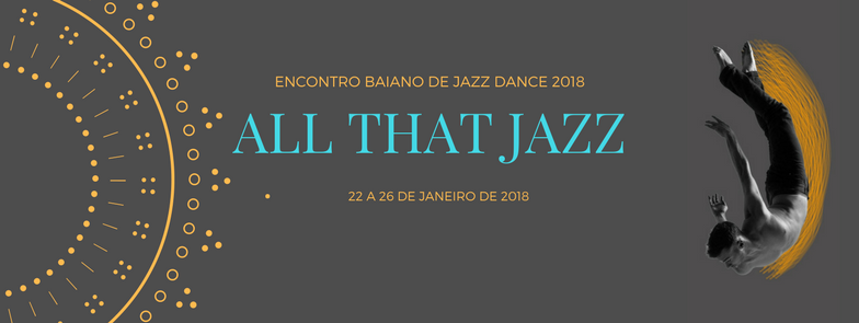 all-that-jazz-1