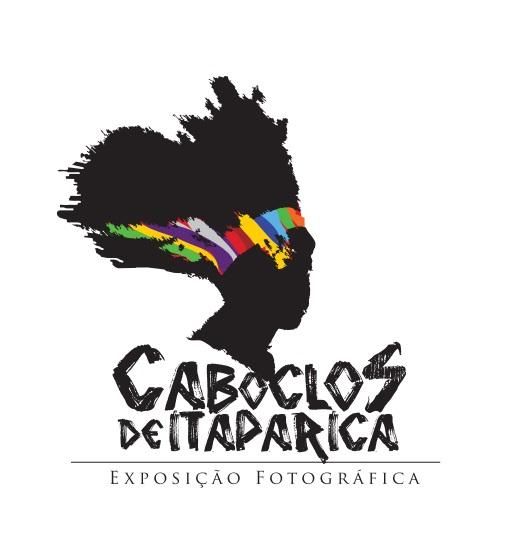 Caboclos de Itaparica