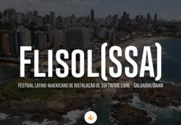 festival-latino-eventostech