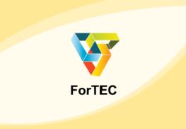 fortec_evento