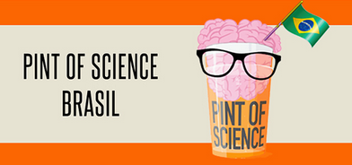 pint_of_science_brasil2