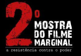 mostra_filme_marginal